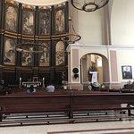 Photo of Catedral Metropolitana