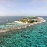 Photo de Isla Marisol Resort