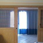 Mitsis Rodos Village Beach Hotel Foto