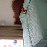 Photo de Hotel Les Quatre Saisons