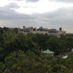 Photo de NH Collection Paseo del Prado