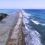 Foto van Isla Marisol Resort