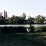 Photo of Aclimacao Park