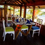 Foto de Restaurante La Casa de Marita
