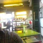Photo of Media Naranja Cafe