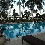 Foto de Dream of Zanzibar