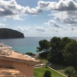 Photo of Cabau Bahia Camp de Mar Suites