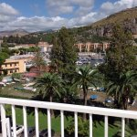 Grand Hotel L'Approdo Foto