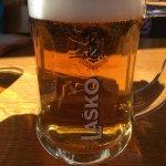 lasko bier