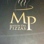 Photo de La Maison des Pizza