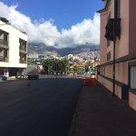 Enotel Lido Madeira Foto