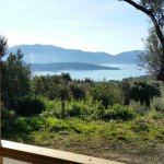 Photo of Camping Vigna Maggiore