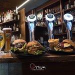 Photo of Otium Cocktail Bar