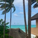Photo of Paje Beach