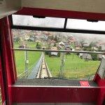 Allmendhubel funicular
