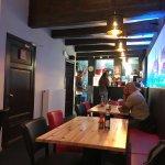 Photo of Tasty Thai Maastricht
