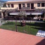 Photo of Il Borgo della Marinella