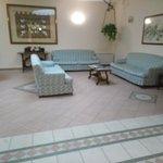 Photo of Hotel Lido La Perla Nera