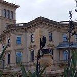 Photo de Osborne House