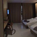 Photo of The ASHLEE Plaza Patong Hotel & Spa