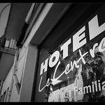 Foto di Hotel Le Centre
