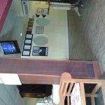 Photo of Bar do Victor - Sao Lourenco