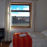Foto van Hotel Hain