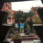 Foto de Diwane Hotel