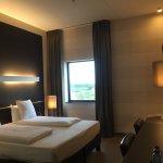 Foto de Hotel Stayen