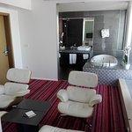 Photo of Lanchid 19 Hotel