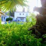 Foto de Banus Lodge