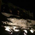 Photo de Capri Court