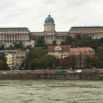 Photo of Budapest City Central