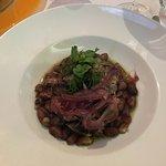 Photo of La Buchetta Food & Wine