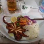 Photo of Vagelaras Taverna