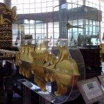 Photo of Royal Regalia Museum