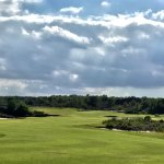 Acaya Golf Resort & Spa Foto