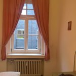 Photo of Hotel Pension Theresia