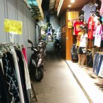 صورة فوتوغرافية لـ Wu Fen Pu (Wufenpu Garment Wholesale Area)