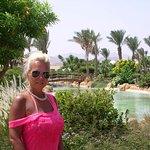 Photo of Regency Plaza Aqua Park & Spa Resort