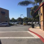 Photo de Fairfield Inn & Suites by Marriott San Jose Airport