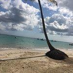 Bavaro Beach Foto