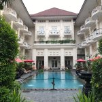 Photo of The Phoenix Hotel Yogyakarta - MGallery Collection