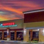 Peppino's Italian Family Restaurant & Joe's Place in Lake Forest, Ca