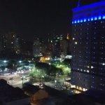 Photo of Tulip Inn Sao Paulo Paulista