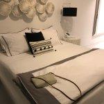 Photo of Blue Sand Boutique Hotel & Suites