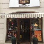 Photo of Chocoffee