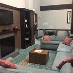 Photo de Holiday Inn Express & Suites New Philadelphia