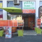 Pizz'Atlantic