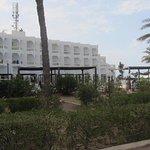Photo de HOTEL NEPTUNIA BEACH